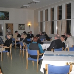 moljefest2012-11