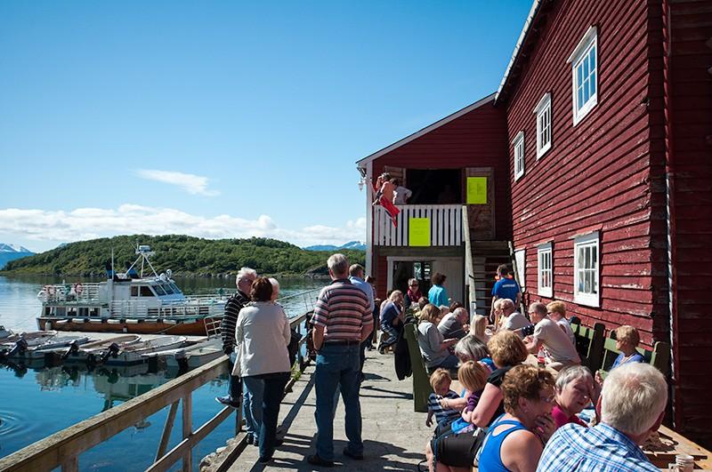 NordNorge-Juli2012-549