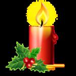 Grøtavær Båtforening ønsker alle en riktig god jul og et godt nytt år