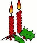 GBF ønsker alle en riktig god jul